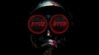 Nyus - Want Hardstyle? (Original)