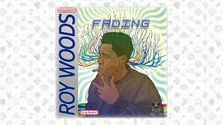 "[FREE] Roy Woods Type Beat 2018 - ""Fading"" 