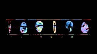 DJ CUZNA - VOODOO