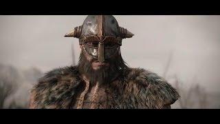 For Honor   Warlord Trailer PS4/Xbox one/Windows PC Gaming Guruji