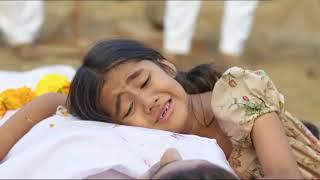 Mom I love you sad song from kulfi Kumar bajewala starplus