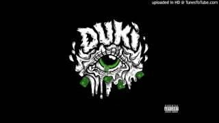 Duki - Mil colores Prod. 2 Piece