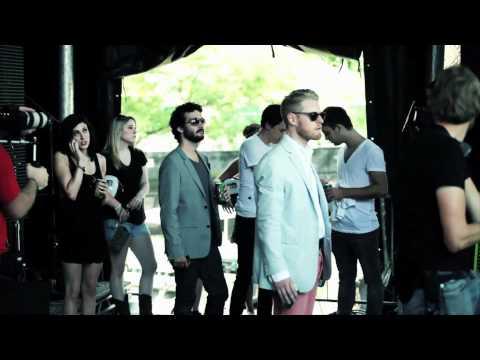 gemini-club-by-surprise-video-geminiclubmusic