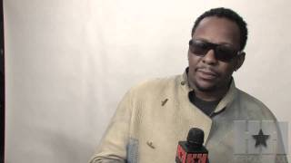 "Bobby Brown on ""Every Little Step"" Spoof - HipHollywood.com"