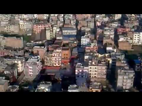 Kathmandu landing.mp4