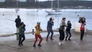 Galicia: style-Rías Baixas