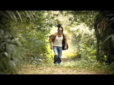 Fuiste Tu de Ricardo Arjona Letra y Video