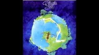 Yes - Recurring Themes