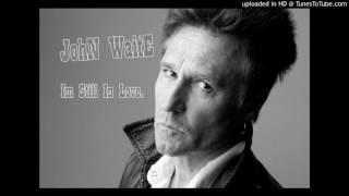 John Waite - Im Still In Love /AUN SIGO ENAMORADO.