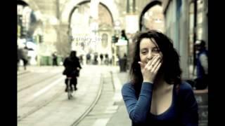 Ordinary Love - U2 (Paola Cover)
