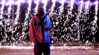 "Sisu Tudor feat. Alex Velea - ""Spre Stele"" (Necenzurat)"