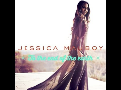 jessica-mauboy-to-the-end-of-the-earth-audio-moodrilyric5