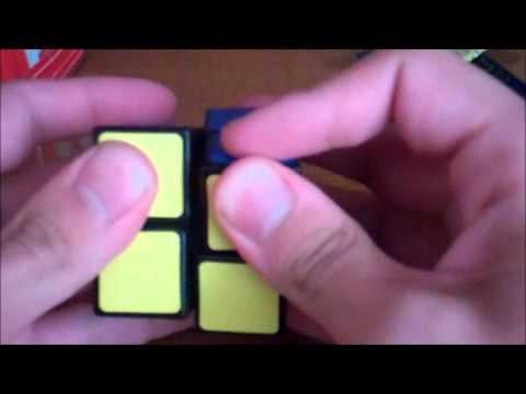 silikon sprey nasıl uygulanır (anlatım)