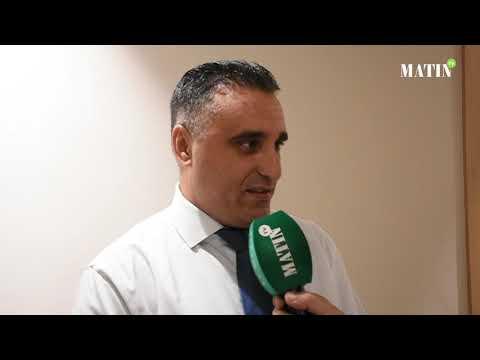 """Video : DBM Maroc organise une table ronde autour des """"nouvelles technologies au service de l'éducation"""""""