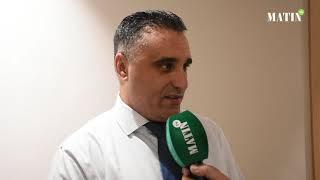 """DBM Maroc organise une table ronde autour des """"nouvelles technologies au service de l'éducation"""""""