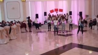 Rockbay Dance