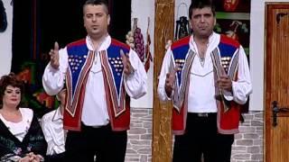 ZARE I GOCI - ZADNJA PIVA