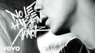 CD9 - No Le Hablen de Amor (Audio)