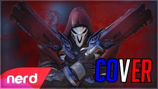 """[French Cover] Le Faucheur - """"The reaper"""" by NerdOut!"""