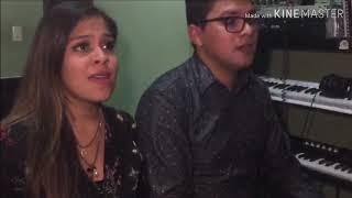 Feliz Año Nuevo - Gerson & Esther