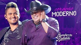 Humberto & Ronaldo -  Coração Moderno ( DVD Playlist )