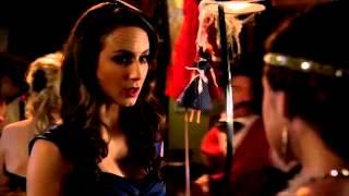 Episódio de Halloween Pretty Little Liars.mp4