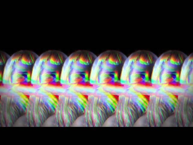 Videoclip de ''Carne'', de Violeta Vil.