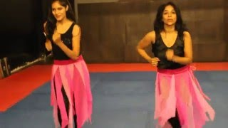 AASHIYAAN/ ITNI SI KHUSHI/ BARFI/ KIDS BEST DANCE /SWEE CHOREOGRAPHY# RITU'S DANCE STUDIO , SURAT.