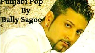 Bally Sagoo - Jind Saadi Mangg Ni - Hanji - Punjabi Top Dance Songs - Pop Tadka