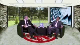 Editorialmente 05 Ingeniería financiera, bonos, acciones y derivados