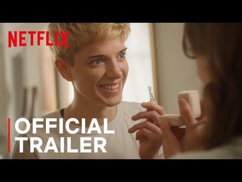 Feel Good   Official Trailer   Netflix