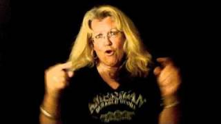 A HORSE WITH NO NAME BY AMERICA (AM SIGN LANGUAGE)