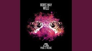 Wild (Radio Edit)