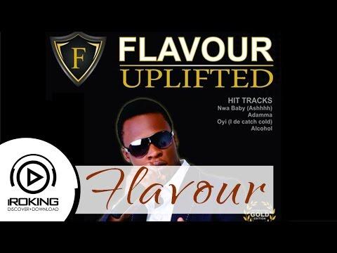 flavour-ashawo-rmx-official-flavour