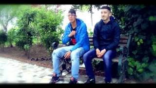 06 COMPLOT ► [ خاينة ] ► [Midou Mamadou FT Amirouche Robert] ✪ [Clip Officiel] BY DELO PROD