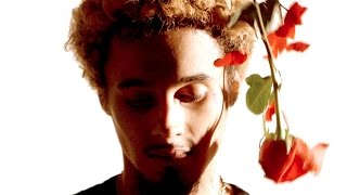 Wifisfuneral - Antisocial Club