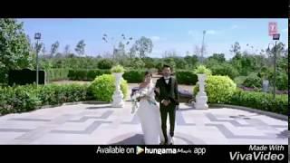 Mera Jahan Jo Tera Hua| Gajendra Verma| Whats app status story video|
