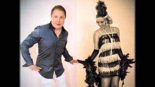 Martin feat. Kristie - Babičko, nauč mě charleston