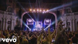 Craig David - Change My Love (Live from Brixton Academy)