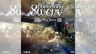 Swerv - Dope Boy