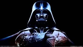 Dj Zebra   Joey Star Wars