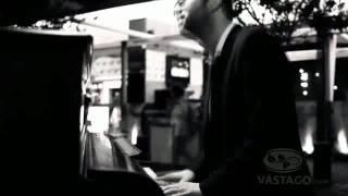 Jesus Adrian Romero - El Brillo De Mis Ojos