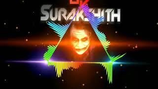 Abusada Remix Djsurakshith (promo)
