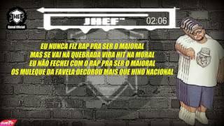 JHEF - Legado Part 2