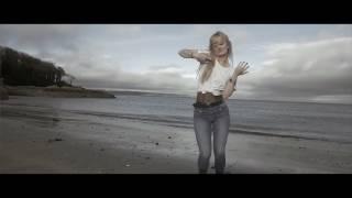 (Official video) Sarai J ft Jordan Adetunji - Wild & Free