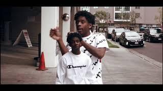 """Polo G-""""Man Listen""""(Official Video) @shotbytimo"""