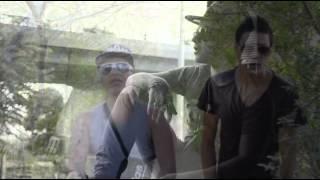 Jonny C & Balele - Fora Da Lei ( Mixtape A Voz Do Mundo ) 2014