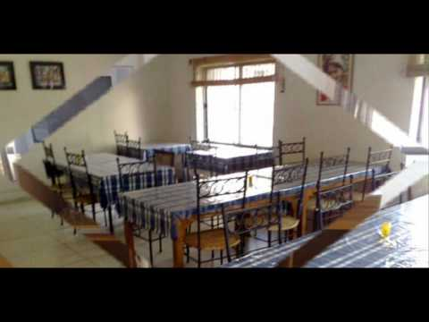 Bangladesh Dhaka Viator Bangladesh Guesthouse Bangladesh Hotels Travel Travel To Care