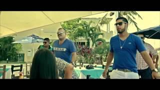 La Invitacion (Video Oficial) - Colmillo Norteño Ft Buknas De Culiacan