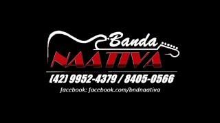 Banda Naativa - Alambrador